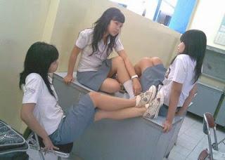 Foto Hot Bugil Tante || Tante Girang dan Cewek Bispak Telanjang Bugil Pamer Memek Gede dan Toge Gede abgsmunakal252Cbugil252Ctelanjang