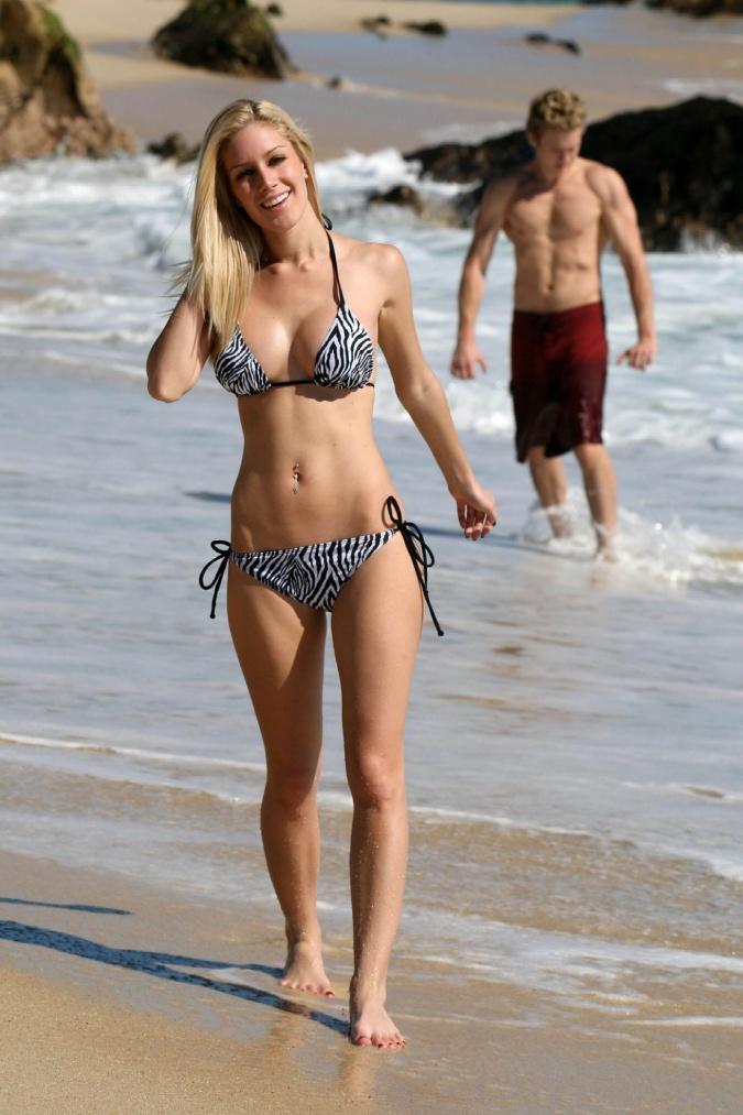 kumpulan photo photo sexy bikini artis hollywood